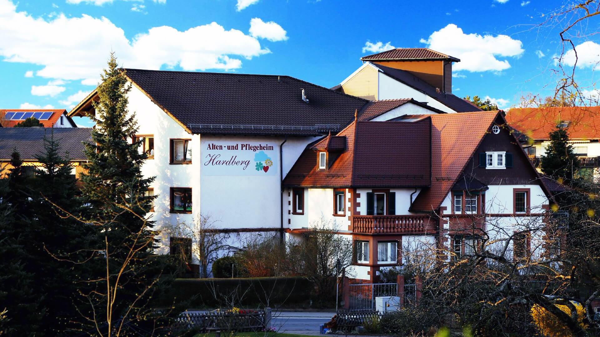 altenundpflegeheimhadberg1